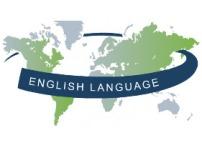 English-global-language