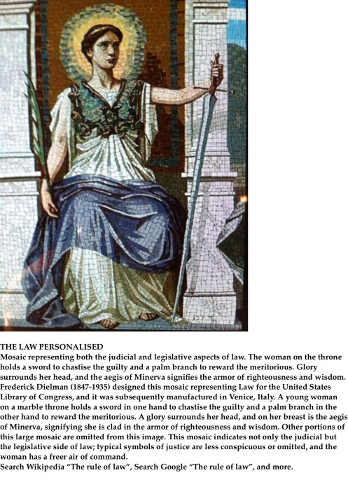 THE-GOD-LAW